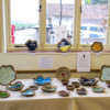 Autumn exhibition at Snape Maltings